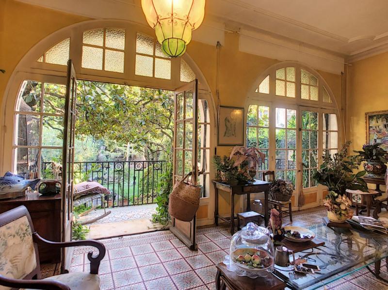 Verkauf von luxusobjekt haus Cavaillon 958000€ - Fotografie 3