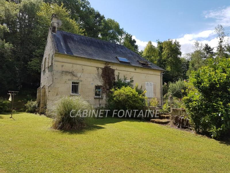 Vente maison / villa Villers cotterets 300000€ - Photo 3