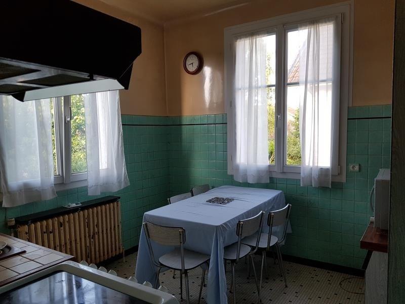 Vente maison / villa St leu la foret 409000€ - Photo 4