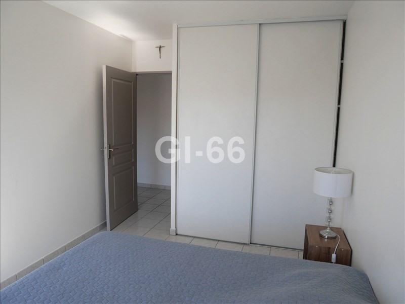 Vente appartement Perpignan 120000€ - Photo 5
