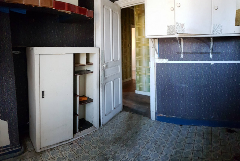 Vente appartement Toulouse 288 000€ - Photo 8