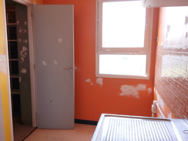 Location appartement Malakoff 1270€ CC - Photo 29