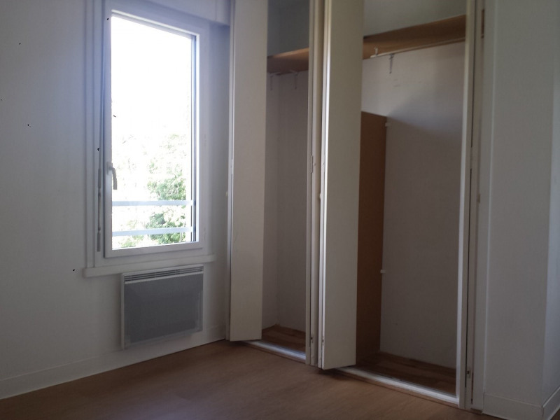 Location appartement Toulouse 745€ CC - Photo 9