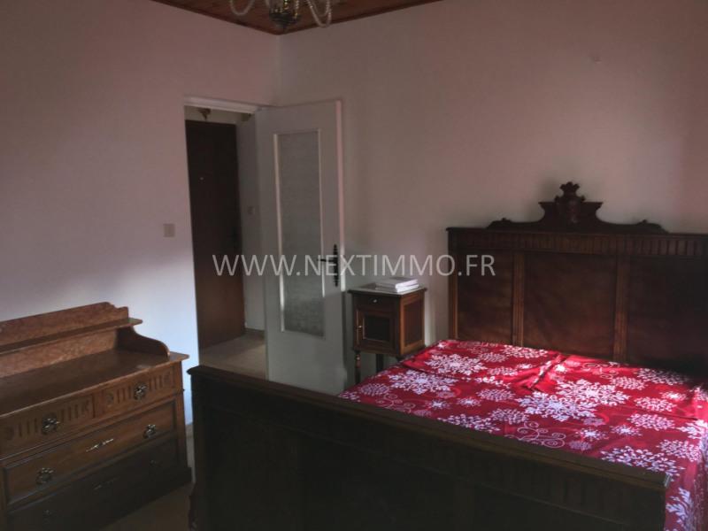 Alquiler  apartamento Saint-martin-vésubie 470€ CC - Fotografía 11