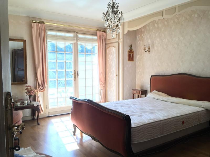 Vente maison / villa Dax 385000€ - Photo 3