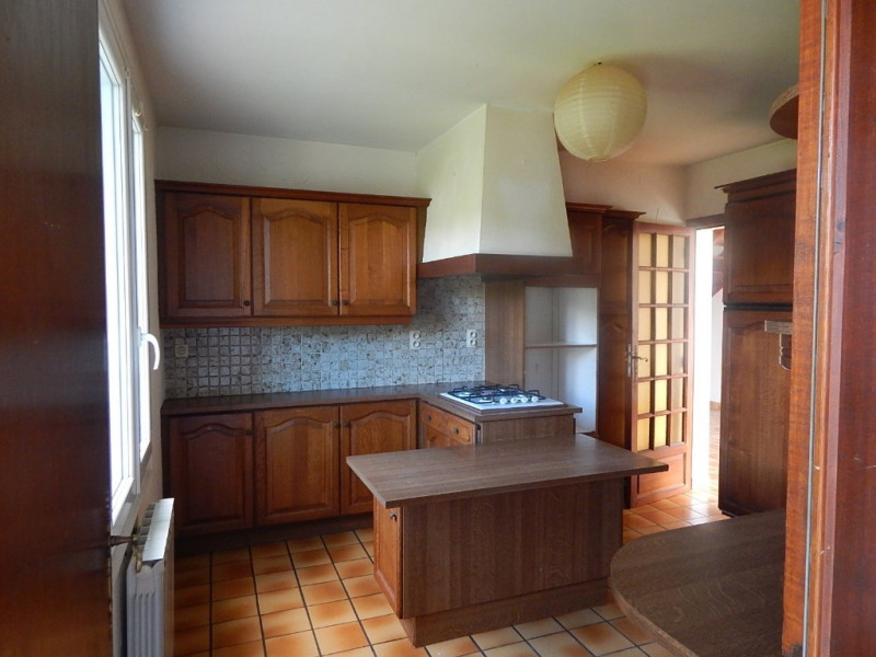 Sale house / villa Semussac 254000€ - Picture 3
