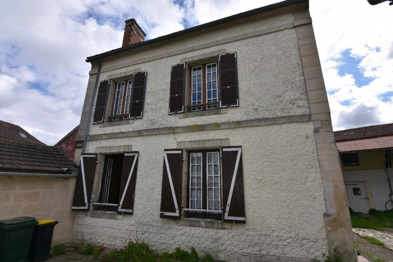 Vente maison / villa Cires les mello 190 000€ - Photo 2