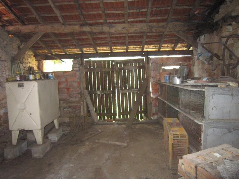 Vente maison / villa Castelnaud la chapelle 36000€ - Photo 4