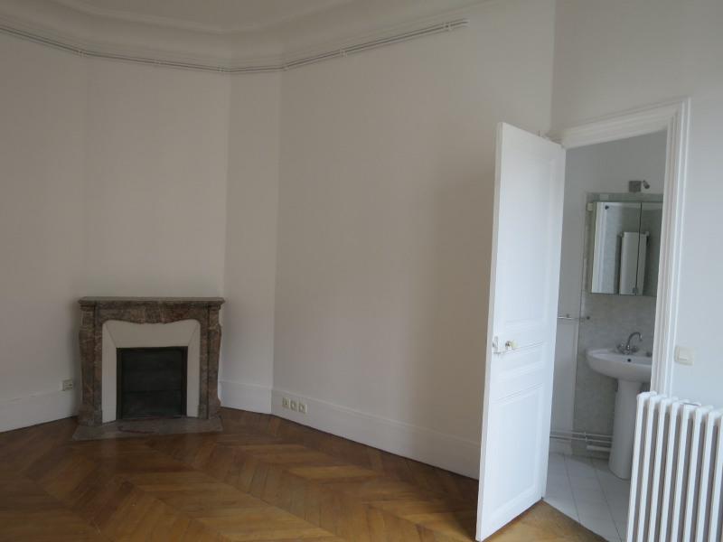 Location appartement Paris 7ème 4302€ CC - Photo 4