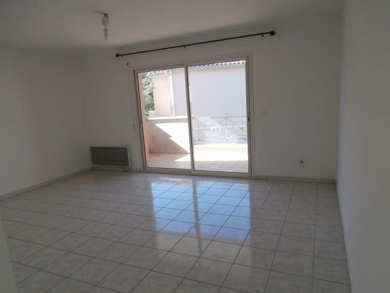Location appartement Salon de provence 825€ CC - Photo 1