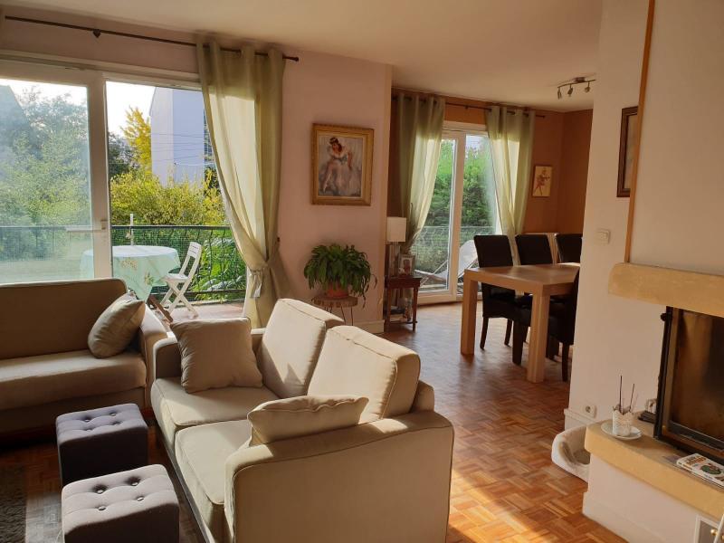 Sale house / villa Bry sur marne 788000€ - Picture 2
