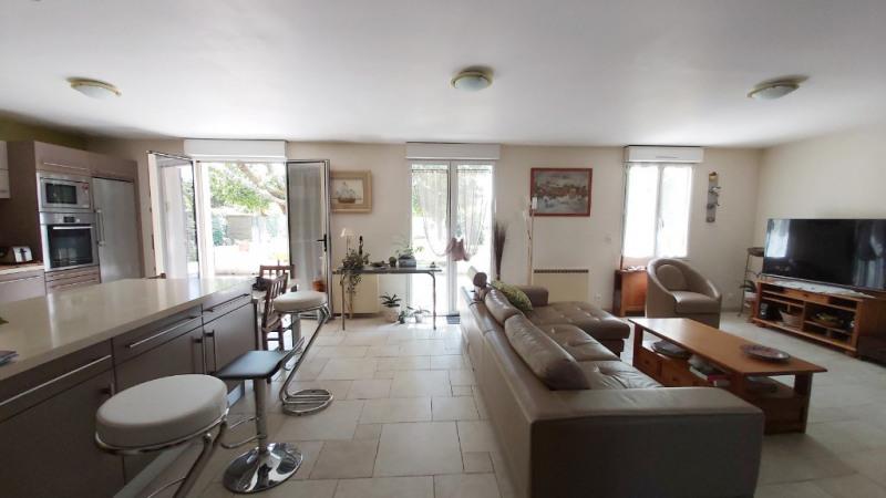 Sale house / villa Saint forget 467000€ - Picture 6