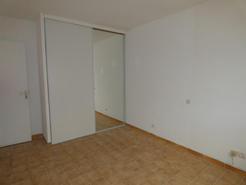 Sale house / villa Pezens 135000€ - Picture 3