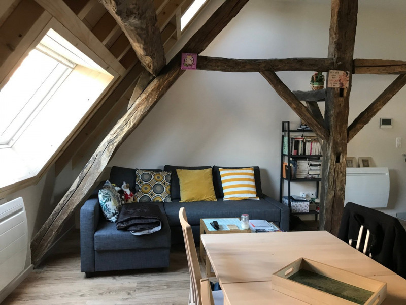 Location appartement Novalaise 775€ CC - Photo 3