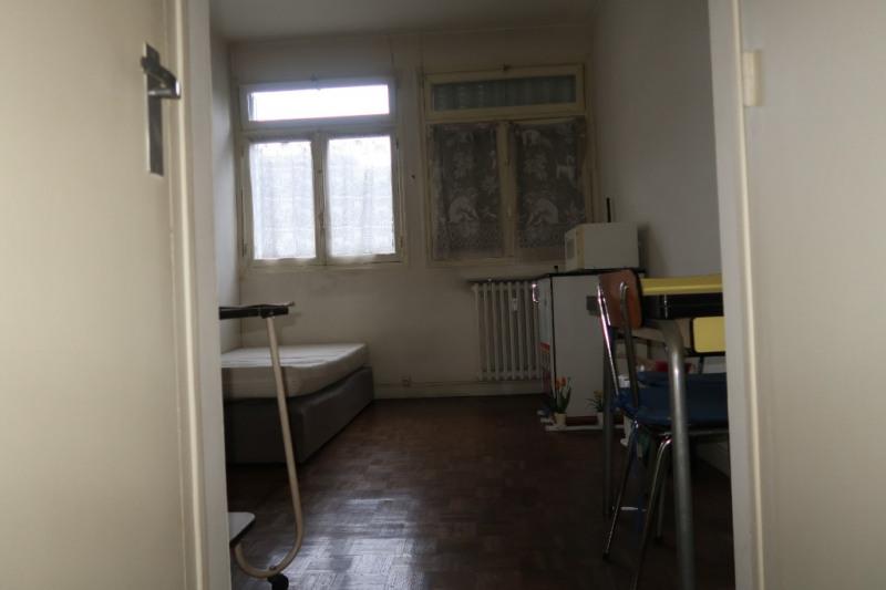 Vente appartement Limoges 28000€ - Photo 1