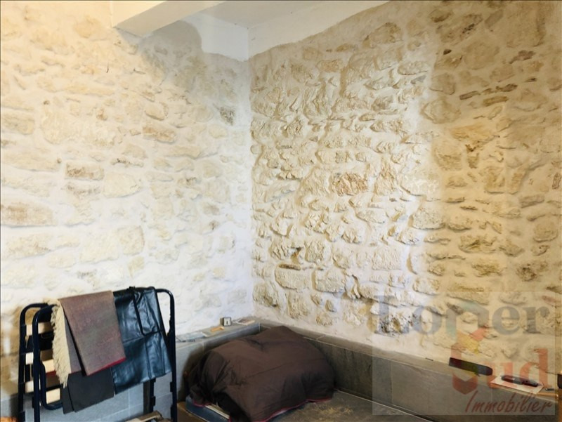 Vente appartement Montpellier 79 000€ - Photo 3
