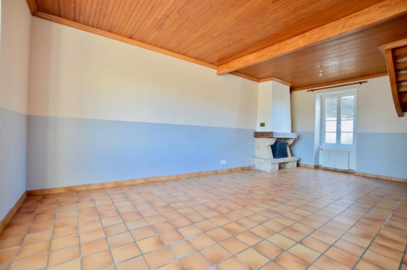 Vente maison / villa Plouneventer 119000€ - Photo 2