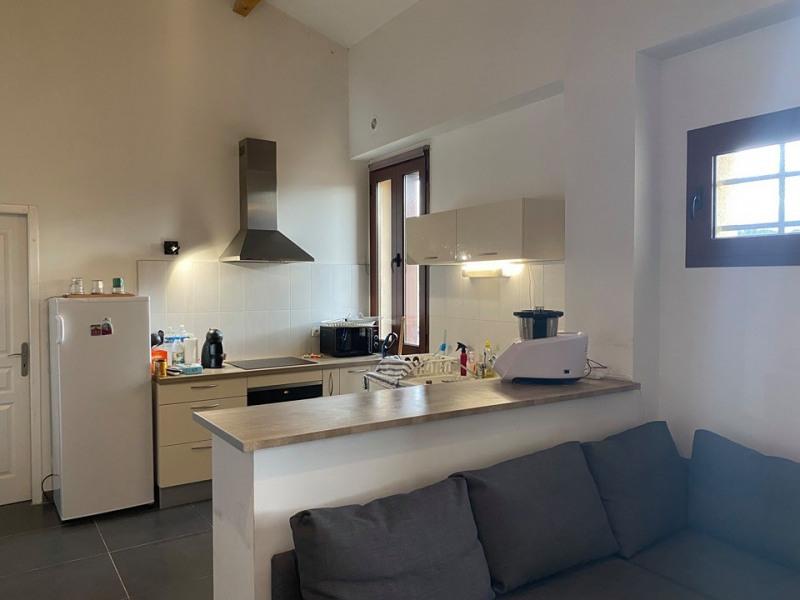 Sale apartment Vauvert 119000€ - Picture 3