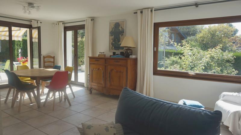 Vente de prestige maison / villa Archamps 899000€ - Photo 9
