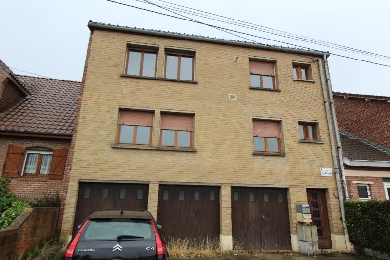Vente immeuble Douai 157000€ - Photo 1