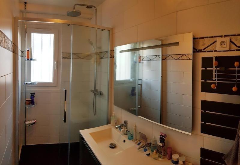 Verkoop  appartement Colombes 186000€ - Foto 4