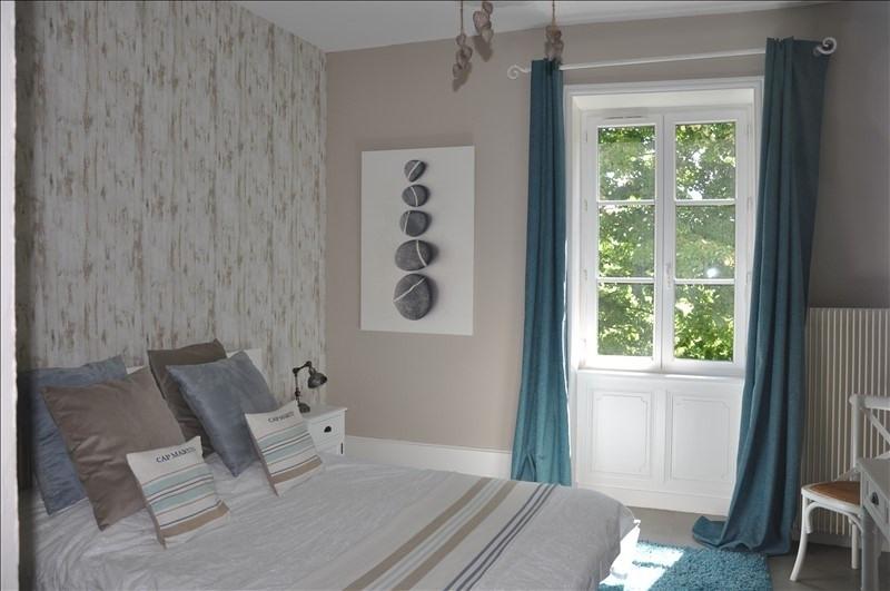 Vente de prestige maison / villa Liergues 690000€ - Photo 12