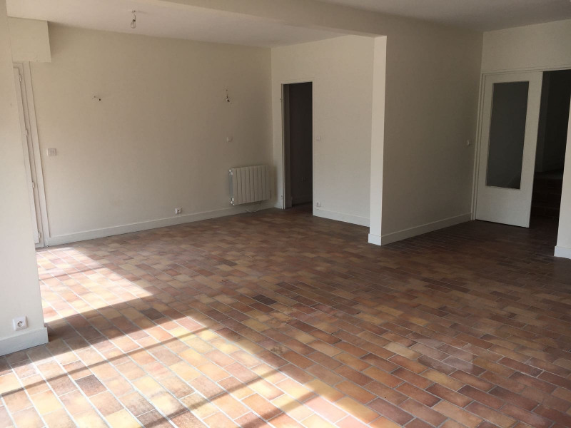 Rental house / villa Orgeval 2300€ CC - Picture 5