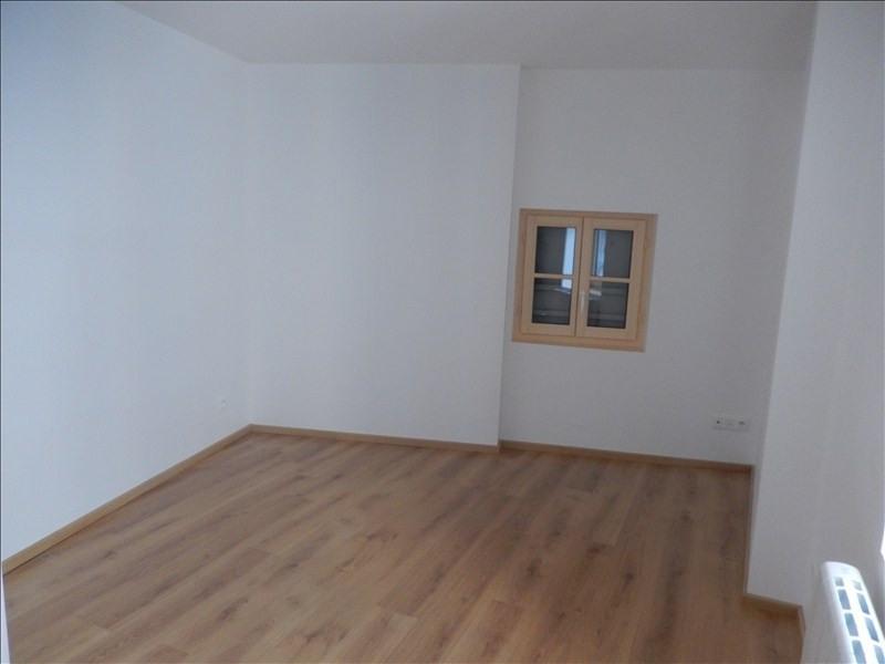Rental apartment Le puy en velay 321,79€ CC - Picture 7