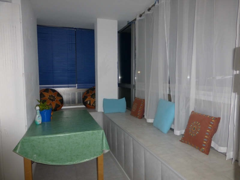 Vente appartement La valette du var 174 000€ - Photo 6