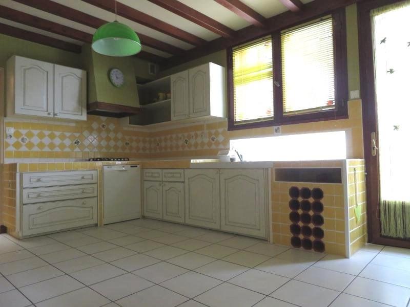 Alquiler  casa Ste colombe en bruilhois 720€ +CH - Fotografía 4