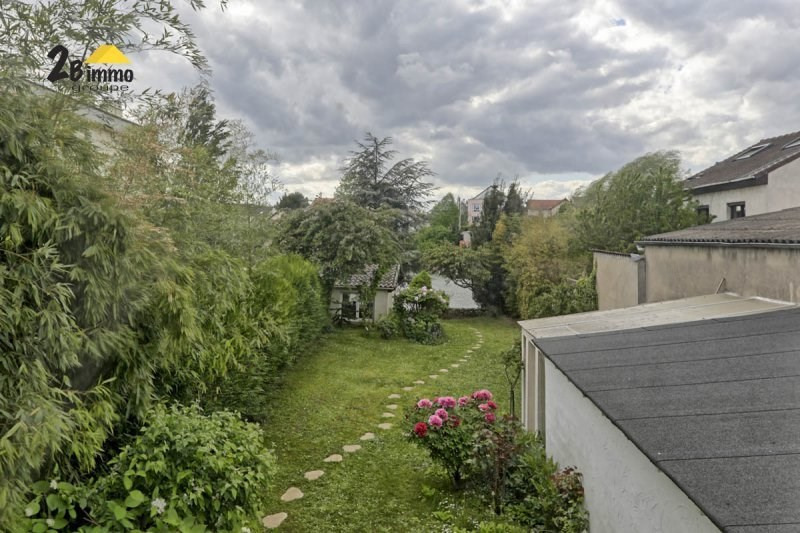 Vente maison / villa Orly 620000€ - Photo 16