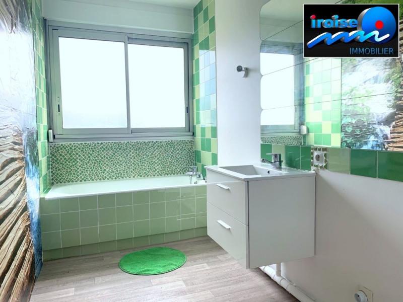 Sale apartment Brest 91300€ - Picture 4