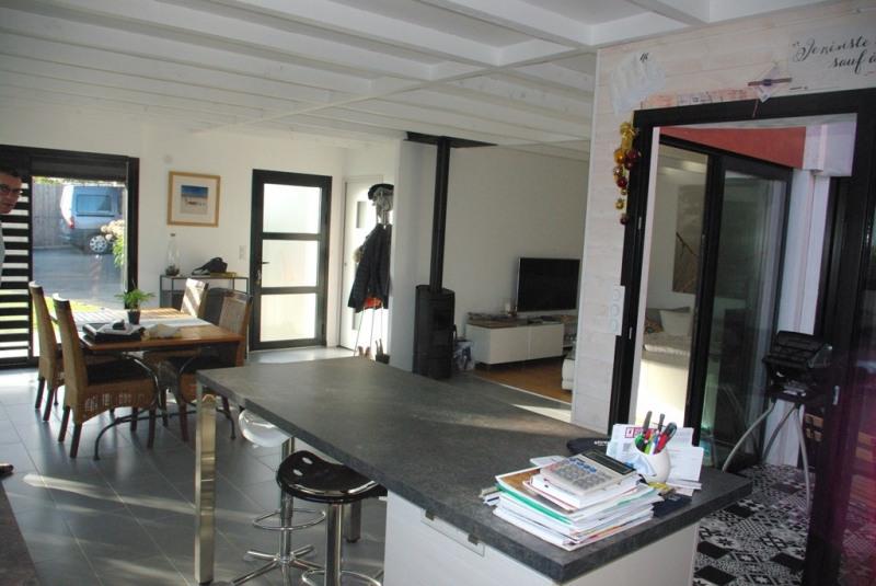 Vente maison / villa Quimper 397500€ - Photo 11