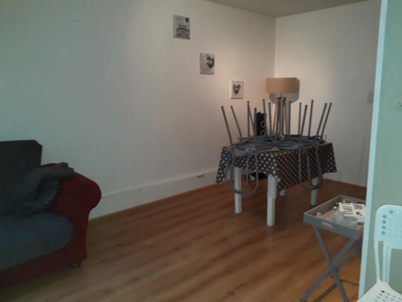 Rental apartment Limoges 445€ CC - Picture 4