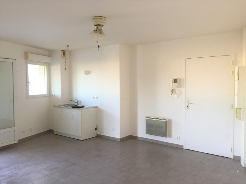 Vente appartement Ozoir la ferriere 189 000€ - Photo 1
