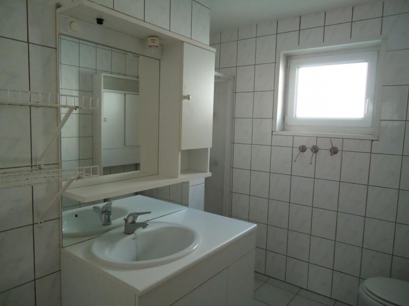 Commercial property sale shop Voiron 269000€ - Picture 8
