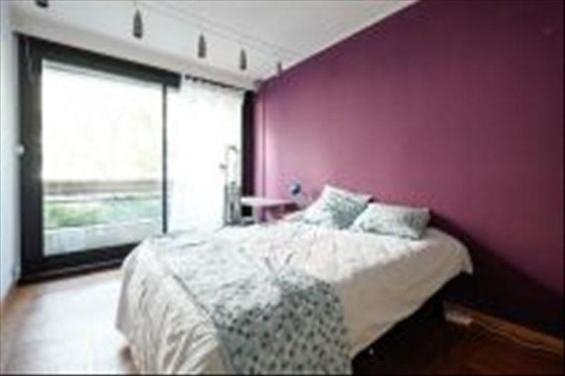 Prodotto dell' investimento appartamento Lyon 9ème 140000€ - Fotografia 5