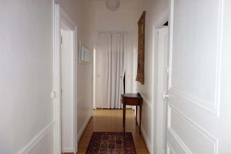 Rental apartment Lagny sur marne 888€ CC - Picture 3