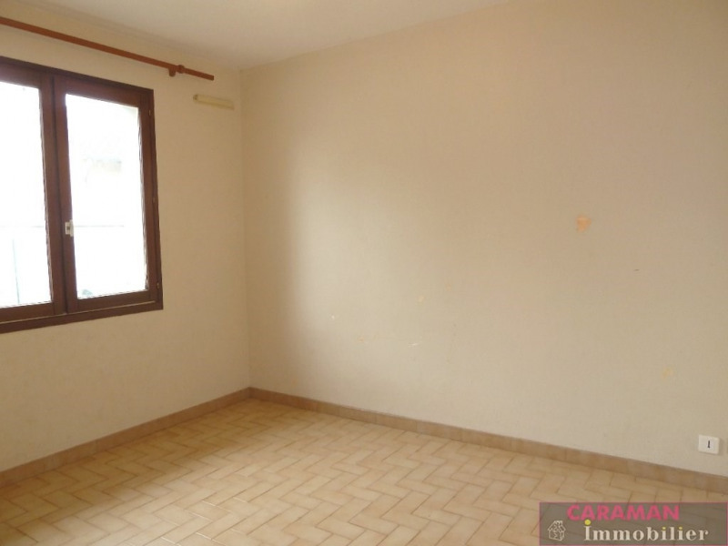 Location maison / villa Caraman  5 minutes 750€ CC - Photo 10