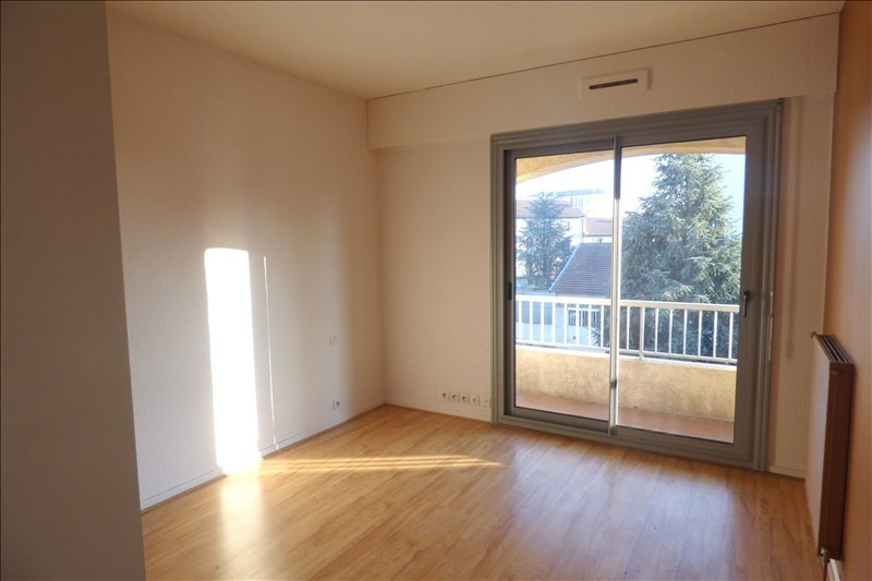 Location appartement Romans sur isere 690€ CC - Photo 5