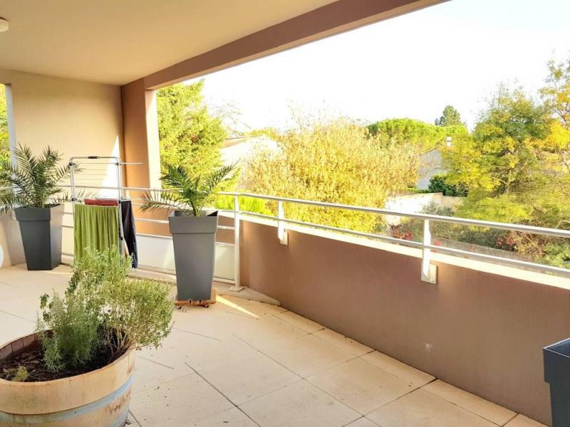 Location appartement Montfavet 854€ CC - Photo 3