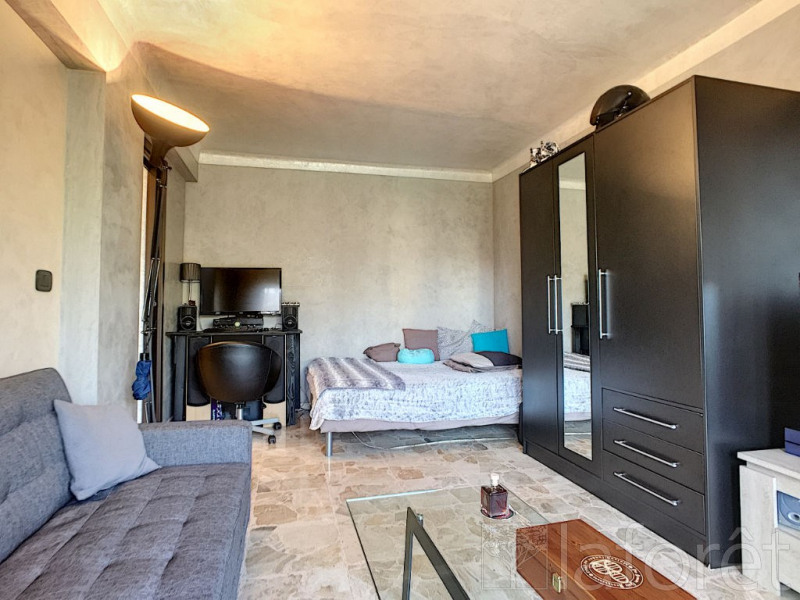 Vente appartement Roquebrune-cap-martin 360 000€ - Photo 7