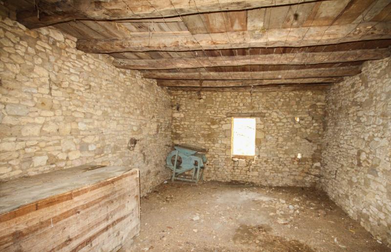 Sale house / villa Beynac-et-cazenac 180200€ - Picture 13