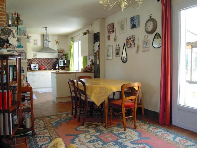 Vente maison / villa Machault 259000€ - Photo 4