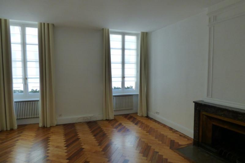 Sale apartment Romans sur isere 495000€ - Picture 8