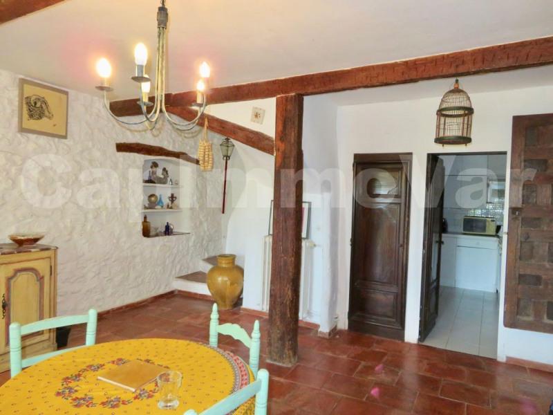 Vente de prestige maison / villa Le castellet 1200000€ - Photo 9