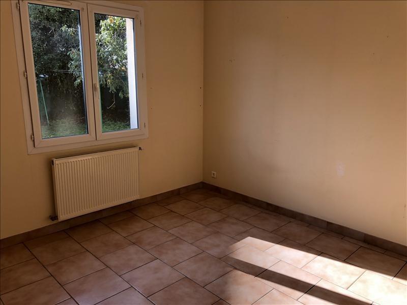 Vente maison / villa Royan 226800€ - Photo 7