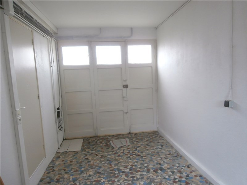 Location maison / villa Mazamet 595€ CC - Photo 9