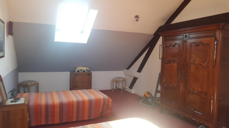Vente appartement Creil 126 000€ - Photo 6