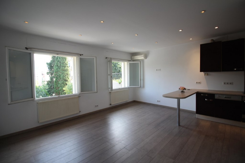 Deluxe sale house / villa Nice 659000€ - Picture 7
